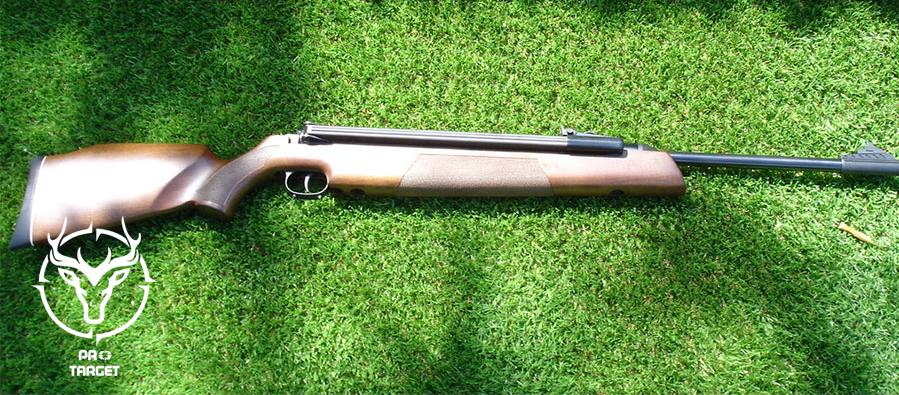 خرید تفنگ بادی دیانا54